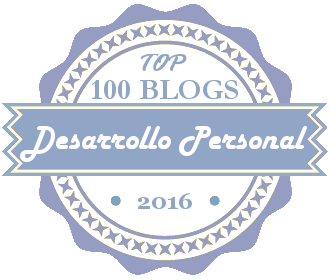distintivo-Blogs-de-desarrollo-personal