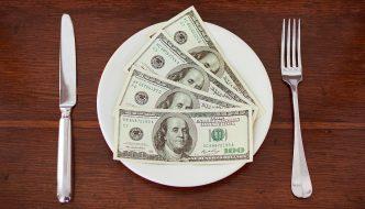 ¿Se puede cambiar el mundo? (vol. 1): Tu relación con el dinero