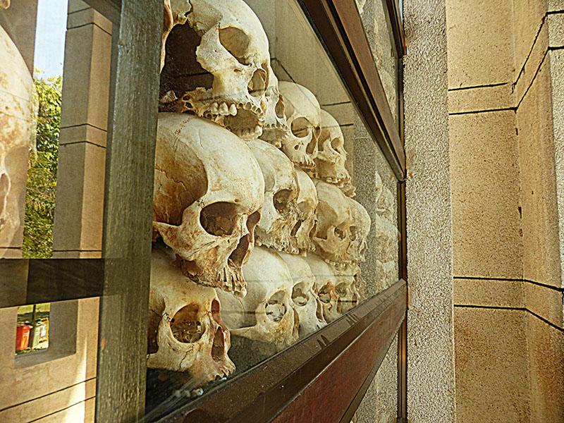 genocidio-camboyano