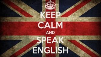 como-aprender-ingles