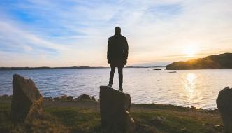 ¿Estudiar un máster o viajar por el mundo?