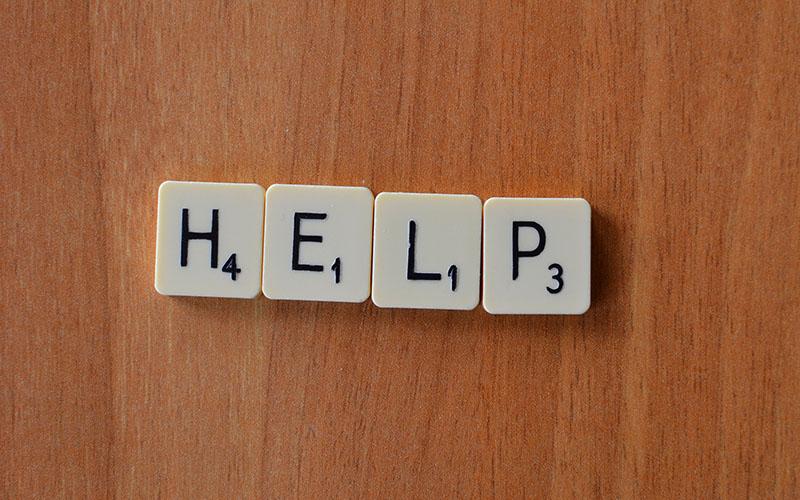 ayudame-a-ayudarte