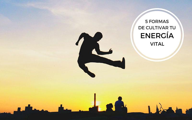 energia-vital