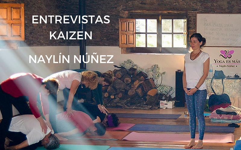 yoga-es-mas