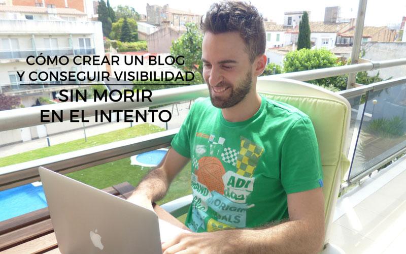 crear-un-blog-profesional