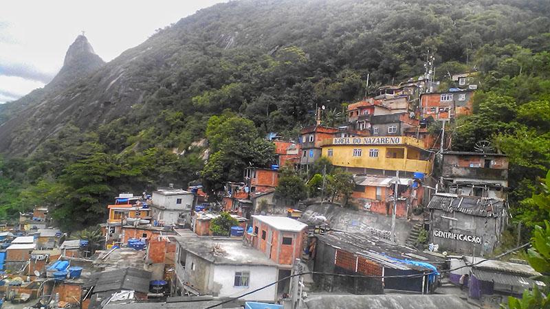 viajar-solo-a-brasil