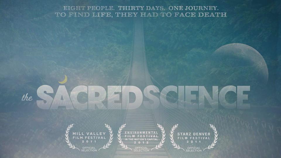 documentales-para-expandir-tu-conciencia