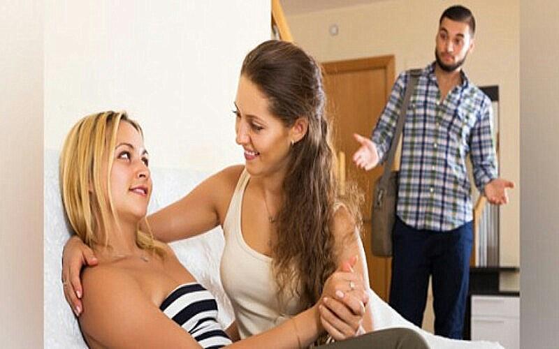 aprender-de-la-infidelidad