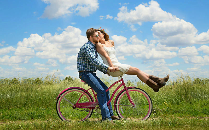 ser-feliz-en-pareja-a-largo-plazo