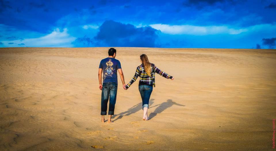 reinventarse-en-pareja