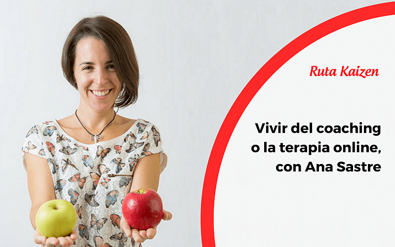 vivir-del-coaching-terapia